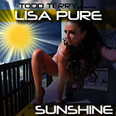 Sunshine by Todd Terry