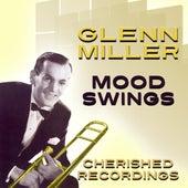 Mood Swings by Glenn Miller
