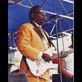 Sing  Along  With Clarence Carter by Clarence Carter