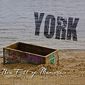Box Full Of Memories by York