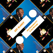Jazz Messengers!!!!! / A Jazz Message by Art Blakey