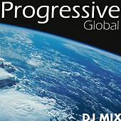 Global Progressive - Volume 2 by Various Artists