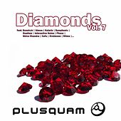 Diamonds Vol. 7 by Various Artists