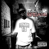 Fish Grease by Lil' Keke