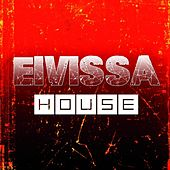 Eivissa House by Various Artists