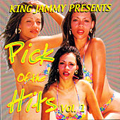 Pick of the Hits, Vol. 1 by Various Artists