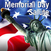 Memorial Day Salute by Various Artists