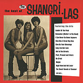 The Best Of The Shangri-Las by The Shangri-Las