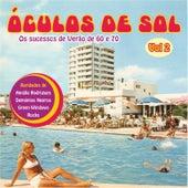 Óculos de Sol Vol. 2 von Various Artists