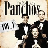 Los Panchos. Vol. 1 by Los Panchos