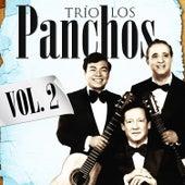Los Panchos. Vol. 2 by Los Panchos