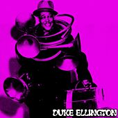 Body and Soul by Duke Ellington