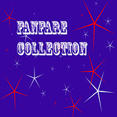 Fanfare Collection by Various Artists