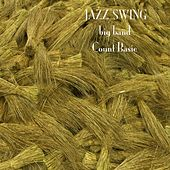 Jazz Swing - Big Band - Count Basie by Count Basie