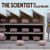 The Scientist - Single by Willie Nelson