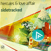 Sidetracked by Various Artists