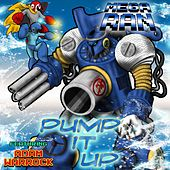 Pump It Up (feat. Adam Warrock) - Single by Random
