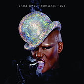 Hurricane by Grace Jones