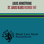 St. Louis Blues by Lionel Hampton