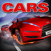 Cars by Dr. Sound Effects SPAM