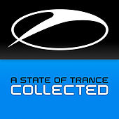 A State Of Trance Collected by Various Artists