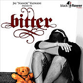 Bitter by Various Artists