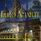 Euro Amante by David & The High Spirit