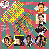 Los Números Uno Del Pop Español 1958 by Various Artists