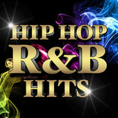 Hip Hop R&B Hits by Various Artists