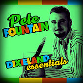 Dixieland Essentials by Pete Fountain