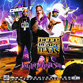 Deep In The Heart Of Texas 5 by Various Artists
