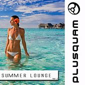 Summer Lounge, Vol. 2 by Various Artists
