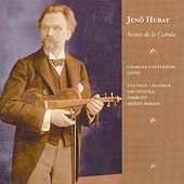 Hubay, J.: Violin Music by Various Artists