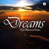 Dreams by Royal Philharmonic Orchestra