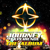 Journey to Experience the Album by Various Artists