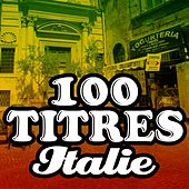 100 titres Italie by Various Artists