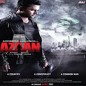 Aazaan by Various Artists