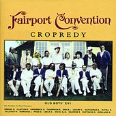 Cropredy by Fairport Convention