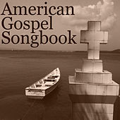 American Gospel Songbook by Various Artists