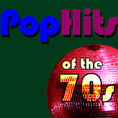 Pop Hits of the 70s by Studio Group