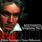 Beethoven: Symphony No. 3 in E-flat Major, Op. 55,