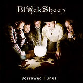 Borrowed Tunes by Black Sheep