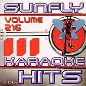 Sunfly Hits: Vol. 216 by Various Artists