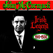 Irish Legend by John McCormack