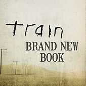 Brand New Book by Train