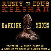 Dancing Shoes by Doug Kershaw