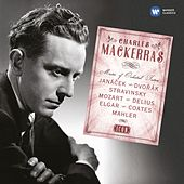 Icon: Charles Mackerras by Various Artists