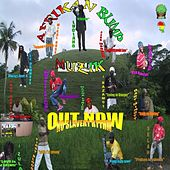 No Slavery Rythm by Various Artists