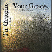 Your Grace: Crossway Chapel Music by Various Artists
