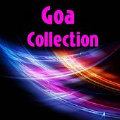 Goa Collection by Various Artists